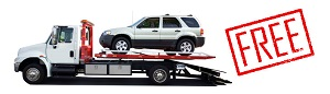 free old car removals Frankston